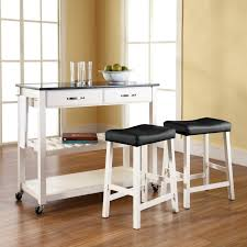 rustic kitchen islands and carts kitchen island cart with seating for small kitchen and rustic