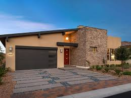 plan 1 montero by pardee homes zillow