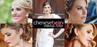 Makeup Classes In Columbus Ohio Chenese Bean Cincinnati Airbrush Makeup Artist For Ohio Dayton
