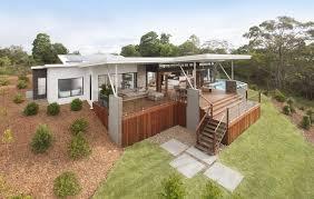 eco homes plans eco homes designs home design ideas
