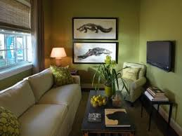 living room design for small house decorating small living room