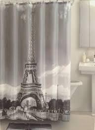 9 best paris themed bedroom images on pinterest college dorms