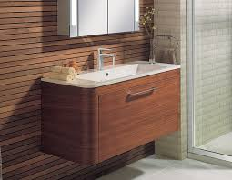 modern bathroom design and installation in kent from ream