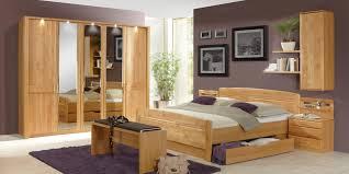 Schlafzimmer Angebote Lutz Erleben Sie Das Schlafzimmer Lausanne Möbelhersteller Wiemann
