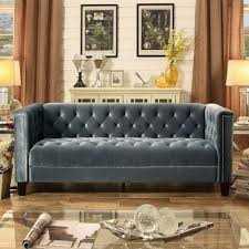 Riemann Sofa 171 Best Couch Images On Pinterest Couch Sofas And Settees