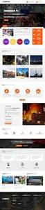 Industrial Theme Bizspeak Is Premium Responsive Wordpress Industry Theme