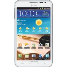 android phone samsung samsung galaxy note 4g android phone ceramic white at t