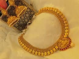 elegant necklace set images Elegant necklace set emporia jewels jpg