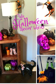 Monster High Halloween Costumes Walmart 74 Best Halloween Images On Pinterest Halloween Ideas Infant
