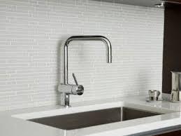 modern white kitchen backsplash white kitchen backsplash ideas amazingly modern white glass