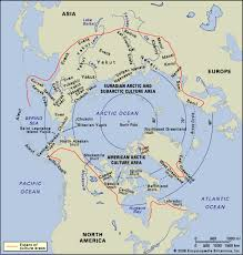 4 american cultures map american history culture facts britannica