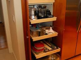 Kitchen Microwave Pantry Storage Cabinet by Kitchen Kitchen Pantry Cabinets And 37 Pleasant Kitchen