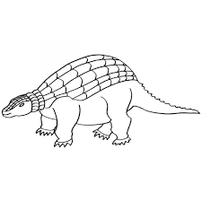 free edmontonia coloring sheets printable for children