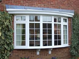 firmfix pvcu bow windows cheltenham gloucester gribble p wondows 2a large 1024x768 min