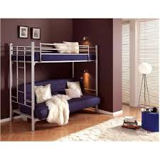 canapé lit superposé lit superposé en fer forgé modèle 422 canapé achat vente