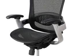 Big Office Chairs Design Ideas Chair Non Rolling Office Chair Photo Wonderful Non Rolling Desk