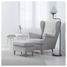 ikea strandmon wing chair 10 year guarantee read about the terms
