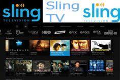 xmovies8 watch free movies online tv series asian drama