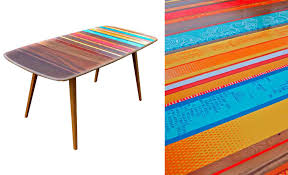 Upcycled Furniture Designs Diy by Upcycled Furniture By Zoe Murphy Inspiring Creativity