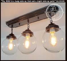Modern Ceiling Light Fixtures Glass Ceiling Light Fixtures Flush Mount Pendant Lights Seeded