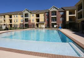 3 Bedroom Houses For Rent In Beaumont Tx Apartments For Rent In Beaumont Tx Apartments Com