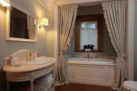 englisches badezimmer englischer landhausstil wichtige merkmale und praktische tipps