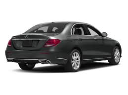 mercedes of bloomfield 2018 mercedes e class 4dr car in bloomfield 29166