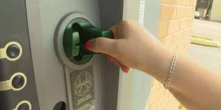 how to spot a credit card skimmer how to stop card skimmers at