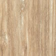 Laminate Flooring Edge Trim Bevel Edge Laminate Countertop Trim Travertine Gold 3423 46