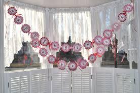 Valentine S Day Birthday Decor by Valentine Birthday Door Sign Valentine U0027s Day Party Sign