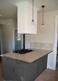 picking a cabinet color kitchen island edition averie lane