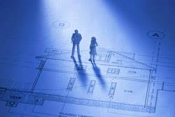 Home Building Plans And Costs Home Building Plans And Costs In Sa Construction News