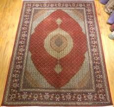 Oriental Rugs Sarasota Fl Borokhim U0027s Oriental Rugs Persian And Oriental Rugs In Florida