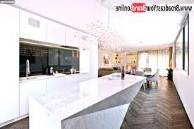 freistehende kochinsel mit tisch wohndesign 2017 unglaublich coole dekoration kuecheninseln