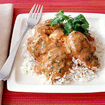cuisine indon駸ienne la cuisine indienne