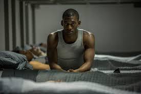 Hit The Floor Netflix - black mirror u0027 recap u0027men against fire u0027 tackles high tech warfare