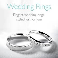 2 wedding rings diamond dealer direct engagement rings birmingham jewellery quarter