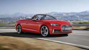 audi a3 convertible review top gear audi a5 cabriolet review top gear
