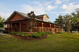 westgate river ranch authentic florida dude ranch