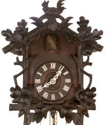 Modern Coo Coo Clock Ideas Cooko Clocks Coo Coo Clock Coo Coo Bird Clock