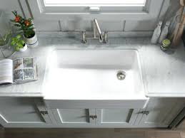 small kitchen sink measurements farmhouse style drop a farm sinks size double dimensions small kitchen sink size