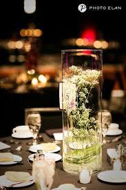 Tall Glass Vase Flower Arrangement 274 Best Tall Centerpieces Images On Pinterest Tall Centerpiece