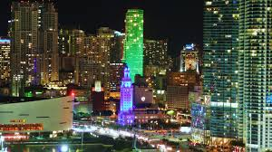 Best City Flags Miami Feather Flags Expose Yourself Usa