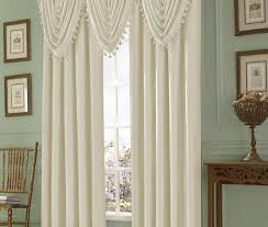 modern kitchen curtains that are blinds beautiful kitchen curtains with floral patterns beautiful
