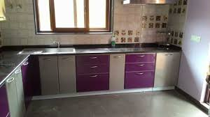 godrej kitchen interiors godrej kitchen gallery r s puram modular kitchen dealers in