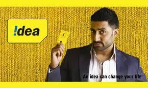 idea plans idea all latest special tariff voucher packs plans telecom clue
