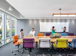 how to start an interior design business from home 439 best office meeting images on offices bureaus