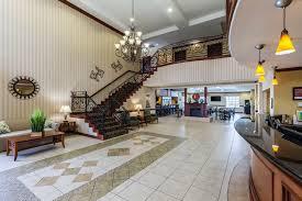 Comfort Inn In Galveston Tx Comfort Suites 3606 89th Street Galveston Tx Comfort Inn Mapquest