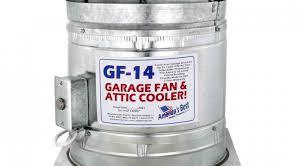 wall vent bathroom exhaust fan wall exhaust fan with filter for vent fan