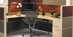 Office Furniture Houston TX - Affordable office furniture